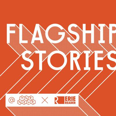 Flagship Stories
