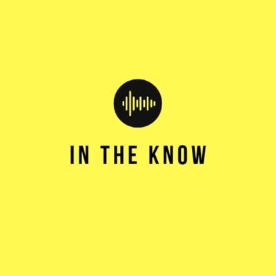 In The Know - Tech