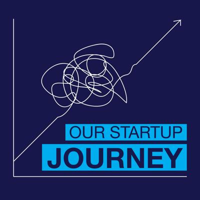 Our Startup Journey