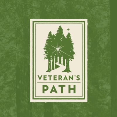 Veteran's PATH - helping veterans find Peace, Acceptance, Transformation and Honor through practical tools like meditation and mindfulness, physical and outdoor experiences, and a community of camaraderie. I'm Jon Macaskill, a Navy SEAL Commander turned Mindfulness Teacher. Here on the Veteran's PATH podcast, I interview veterans, athletes, corporate leaders and many others who've overcome obstacles or adversity and found peace through the practices of meditation and mindfulness - breaking down the stigma of pursuing mental health and making it a priority - improving and saving lives! Support this podcast: https://anchor.fm/veteranspath/support
