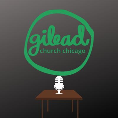 LIVE: From Gilead Chicago
