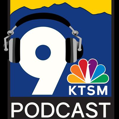 KTSM 9 News in El Paso, Texas bringing podcasts on news, politics, sports and more from the Sun City.