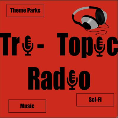 Tri-Topic Radio