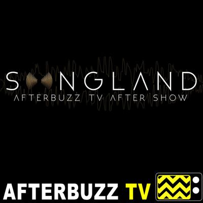 Join us as we break down the newest Musical competition Songland! From the songwriters to the performers and the judges- we're breaking it all down here on the SONGLAND AFTERBUZZ TV AFTER SHOW podcast! Join us for different perspectives on all the various perfomances all season long! Make sure you rate and subscribe and watch till the end for our special segment, top 3 of the week, news and gossip, and even predictions as to whos going to win it all!