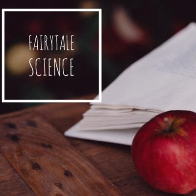 A scientific review of some of our most loved children's stories