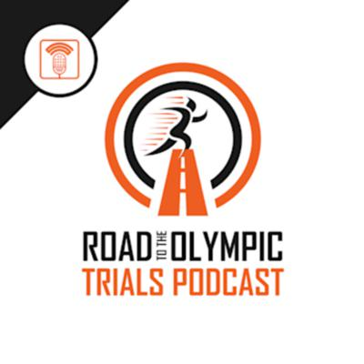 The Road to the Olympics Trials podcast features eight elite runners, four men and four women, who are excited about pulling back the curtain and being open and honest about their training, racing, and goals in their lead-up to the Olympic Marathon Trials in Atlanta in February, 2020. The athletes who will be sharing their journey are Jared Ward, Kellyn Taylor, Roberta Groner, Parker Stinson, Lou Serafini, Sarah Bishop, John Raneri, and Dr. Stefanie Flippin.