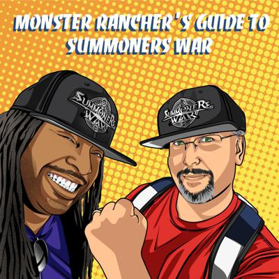 Monster Rancher's Guide to Summoners War