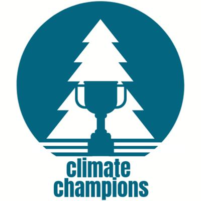 Climate Champions