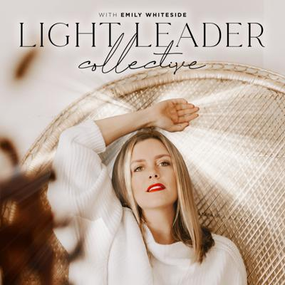 Light Leader Collective