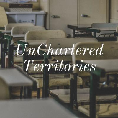 UnChartered Territories