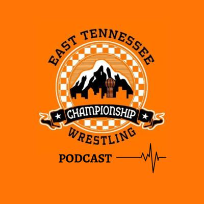 East Tennessee Championship Wrestling