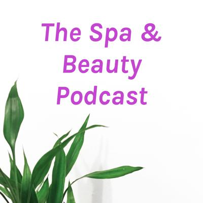 Hi everyone, this is Nishi for The Spa & Beauty Podcast ! I look forward to sharing with you all my beauty secrets from 20 years of my journey as a Spa & Wellness professional.