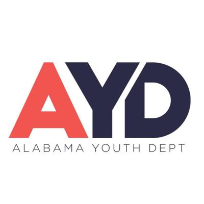 Alabama UPCI Youth Department Podcast