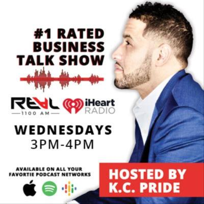 Atlanta Business Journal Radio - #1 Rated Business Show