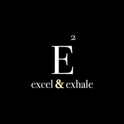 ExcelExhale