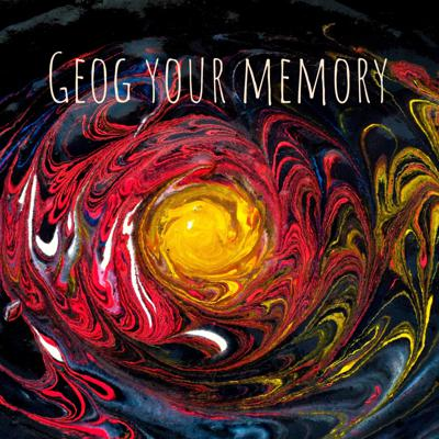 Geog your memory