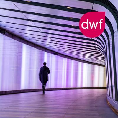 DWF Middle East - Employment Law Podcast