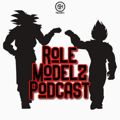 Role Modelz Podcast