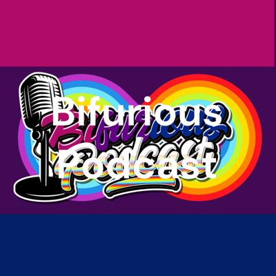 A safe space podcast for all of us LGBTQ+ folks that feel marginalized by the mainstream LGBTQ+ community. Hosted by the busiest podcast hostesses in this pod game, Sharmane Fury aka daBlasianBlerd. This is a ManeHustle Media Podcast. Support this podcast: https://anchor.fm/bifuriouspod/support