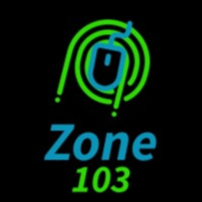 Zone 103 Podcast Media Presents: Ben's Community Commentary Space