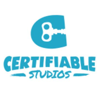 Certifiable Podcast