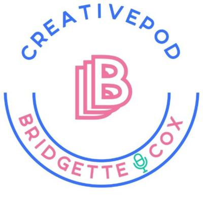 CreativePod is a podcast that focuses on creative entrepreneurs wanting to take their Etsy business to the next level. If you are a handmade shop owner on Etsy or a digital creator on Creative Market this podcast will help give you tips on becoming a top seller on any platform. Come join the CreativePod family and let's create something awesome.