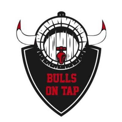 Bulls On Tap: A Chicago Bulls Podcast