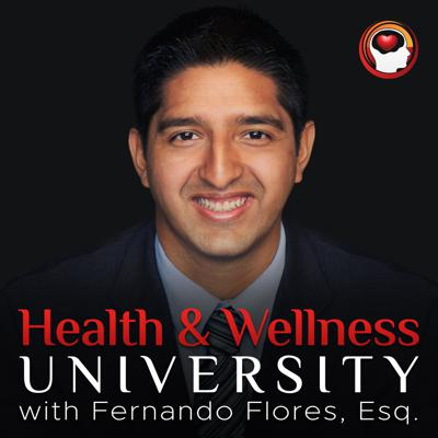 Health and Wellness University