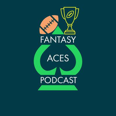 Fantasy Aces Podcast