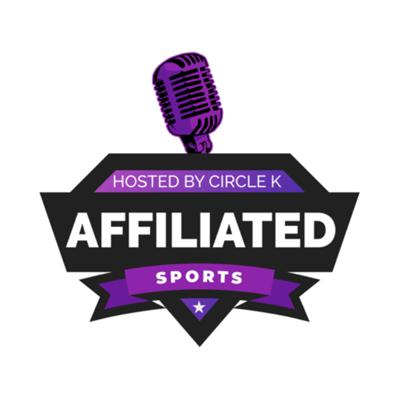Affiliated Sports