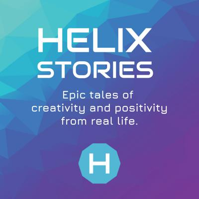 HELIX Stories