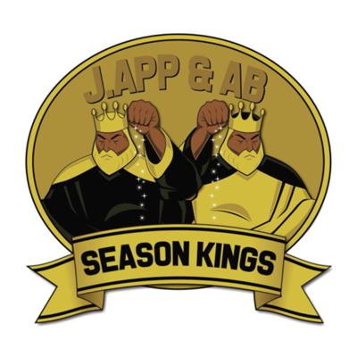 Season Kings