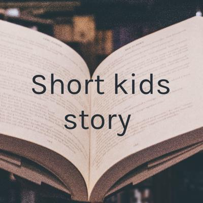 This is stories that I have written from my school and I'm sharing them out now