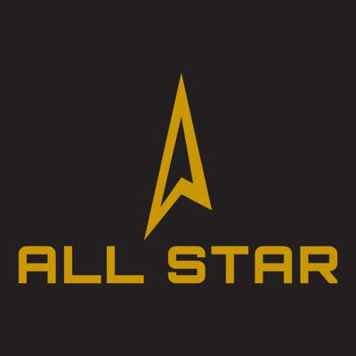 All Star Podcast