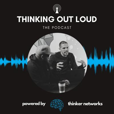 Ep. 27 - Spending Time In Your Mind