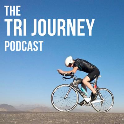 The Tri Journey Podcast