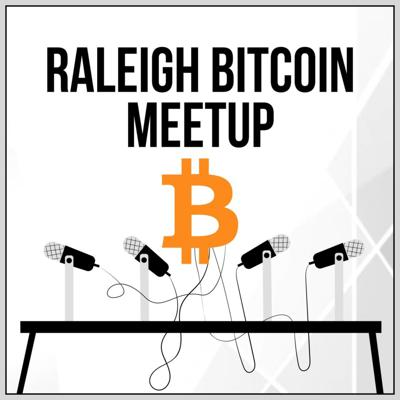 Raleigh Bitcoin Meetup