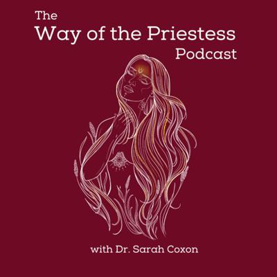 The Way of the Priestess Podcast