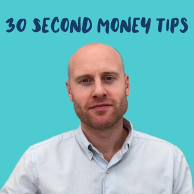 30 Second Money Tips with Jason Mountford