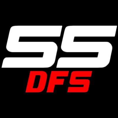 Covering all things DFS Golf. The Bucket System can be found here.