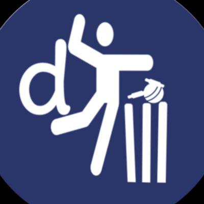 Podcast about all IPL games