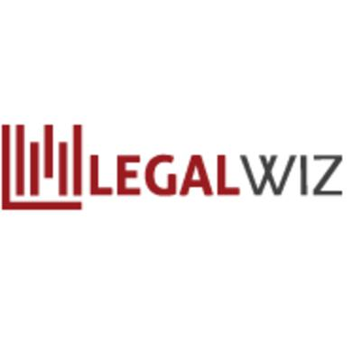 Start and Grow Your Business With LegalWiz.in