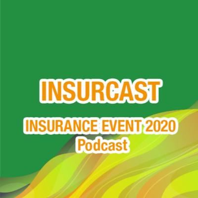 Insurance Event 2020 - Go beyond Digital Transformation, Say yes to Digital Flow