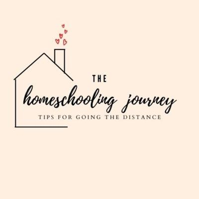 The Homeschooling Journey Podcast