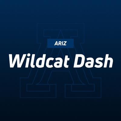 Everything about the Arizona Wildcats football team!