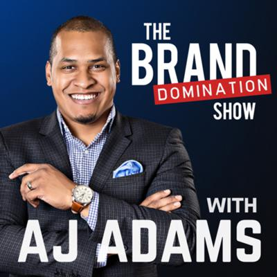 The Brand Domination Show