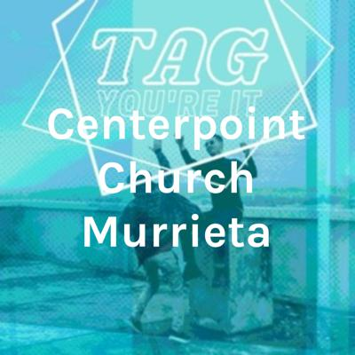 Welcome to Centerpoint Church Murrieta, We exist to Love and Lead people to a Life Changing Connection with Christ