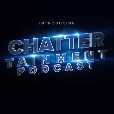 Tune in to Ross and Jonny who will be talking about films, TV, games and all other forms of entertainment.   Be sure to get your voice messages in with your own movie / tv show reviews, or with a request for a certain film, actor, director, etc... to be discussed in a future episode.