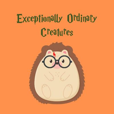Exceptionally Ordinary Creatures