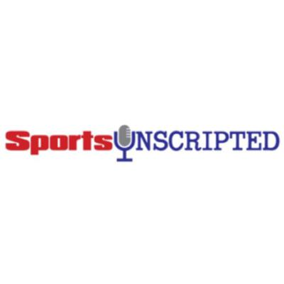 Sports Unscripted